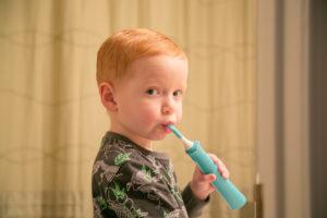 Gabe_Toothbrush-1