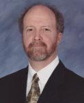 Randy Huffines